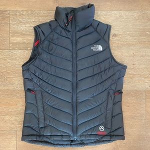 The North Face Summit Series Vest - Size S